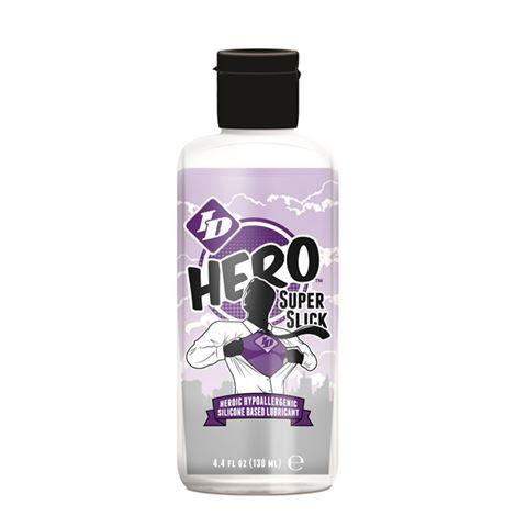 ID HERO Super Slick (Silicone) 130 ml
