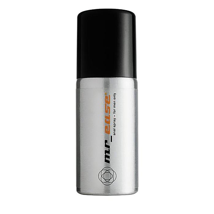 MR EASE - Anal Spray 15 ml