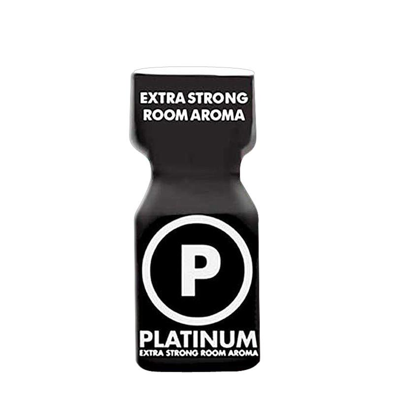P-Platinum