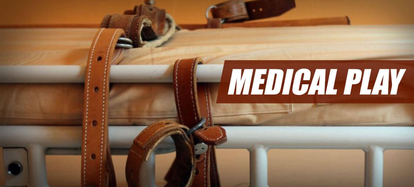 Medical & Klinik
