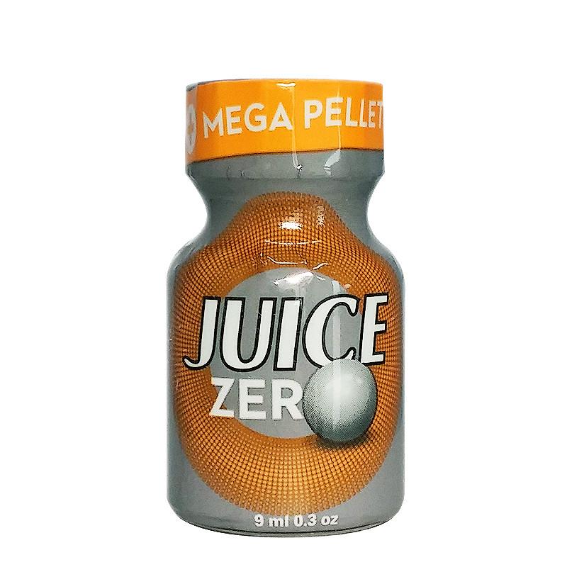 JUICE Zero