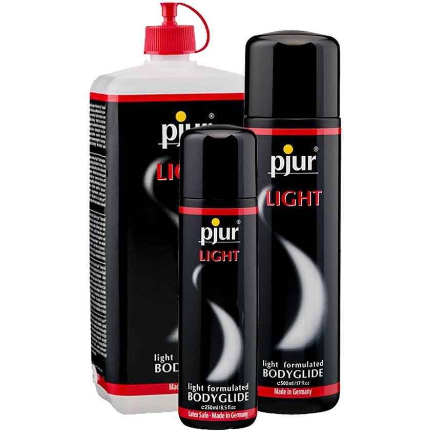 PJUR Light